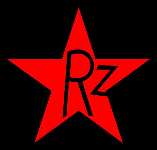 Revolutionäre Zellen (RZ)
