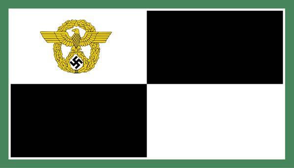 ReichsSicherheitsHauptAmt (RSHA)