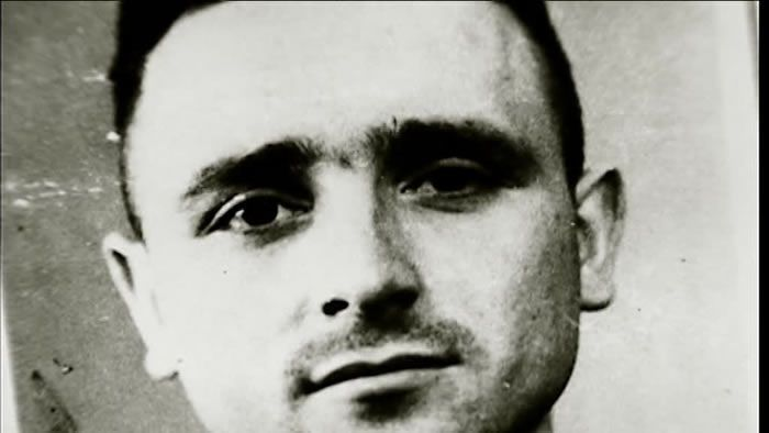 Hotel Terminus Klaus Barbie His Life and Times (1988)