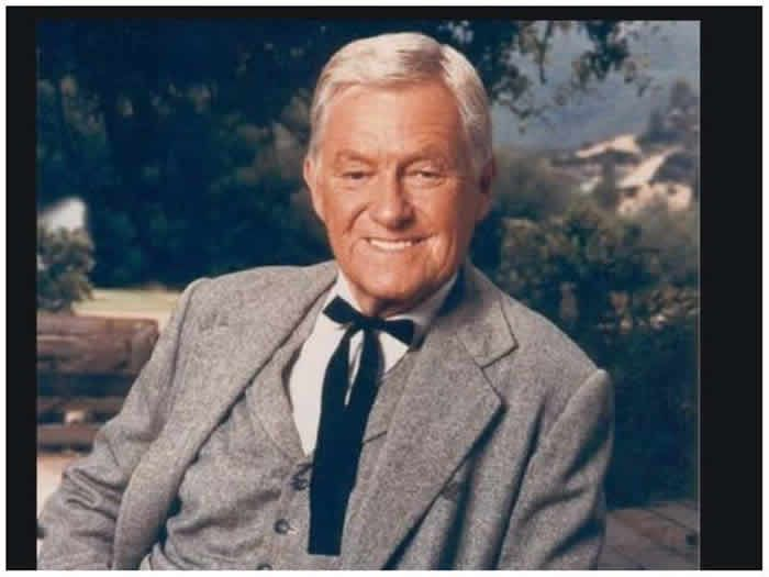 Veteran actor Orson Bean succumbs to injuries after road accident in LA