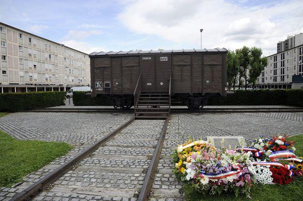 Seconde guerre mondiale : comment 108 enfants juifs ont pu être sauvés in extremis