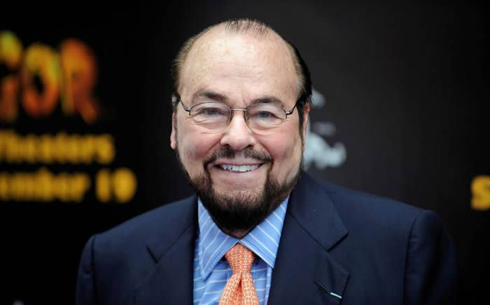 WATCH: TV writer and host of 'Inside the Actors Studio' James Lipton passed away on Monday at the age of 93 from bladder cancer, his wife said.