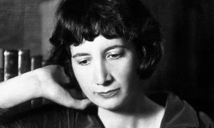 After the second world war Lorenza Mazzetti arrived in London, where she was great friends with the director Lindsay Anderson. Their idea of cinema rejected expensive effects in favour of a documentary-style authenticity. Photograph: Fototeca Storica Nazionale/Getty