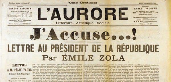Evènements survenus en 1898