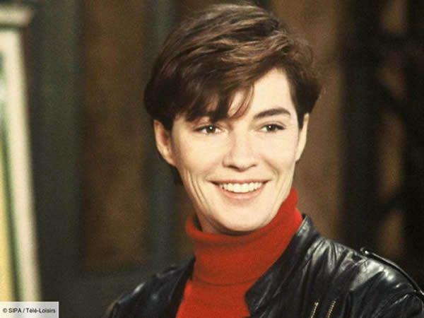Patricia Millardet : l'actrice de La Boum 2 est décédée à 63 ans