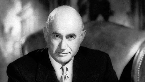 Goldwyn Samuel