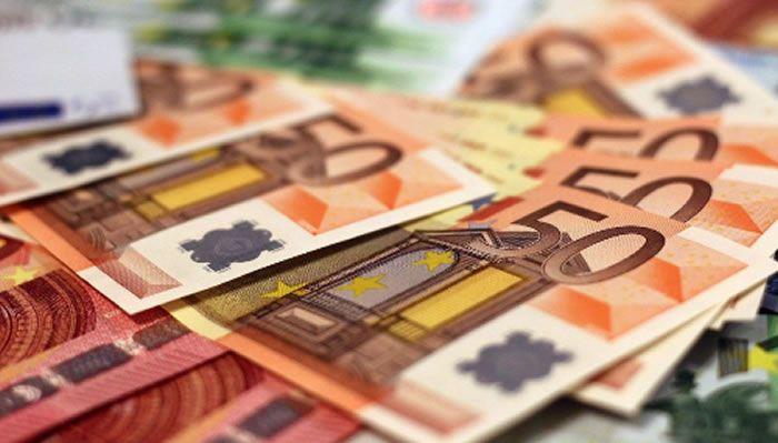 Europe : Démantèlement d'un réseau international de fausse monnaie lié à la Camorra