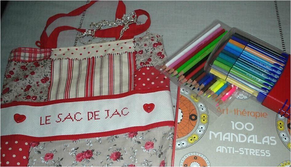 N°169 Le sac de Jac pour Bry41