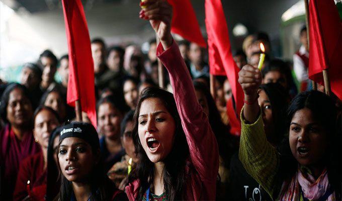 https://www.baya.tn/type/a-la-une/la-reussite-au-feminin-au-coeur-du-changement-a-la-deuxieme-universite-dautomne-des-femmes-tunisiennes-et-francaises/