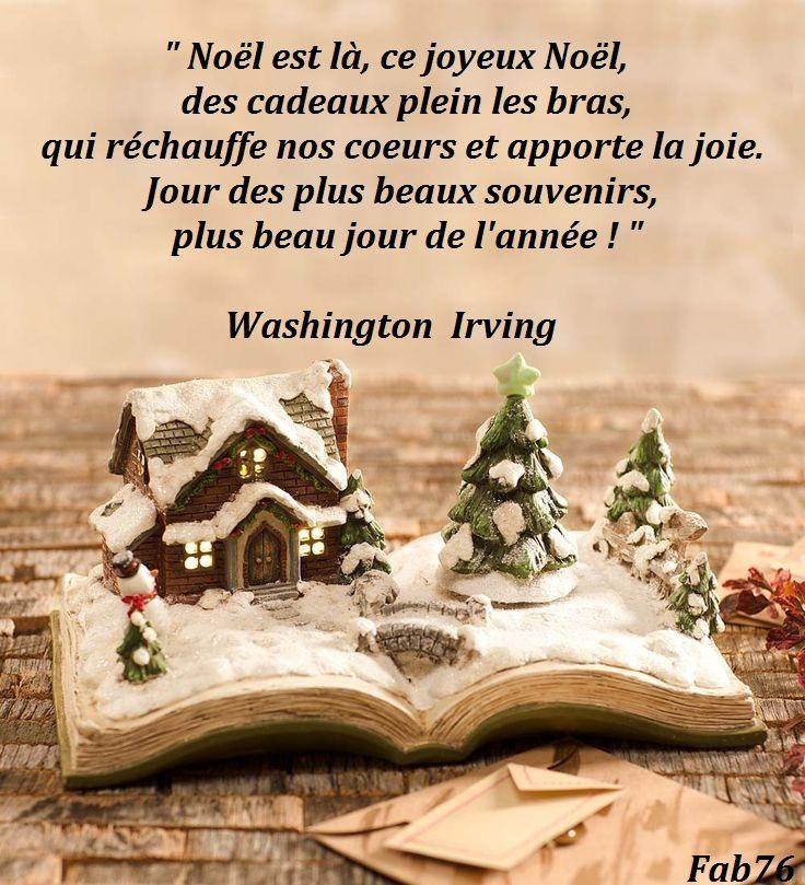 Joyeuses fêtes de Noël 🤶🎍🎄🎅⛄🌨️❄️