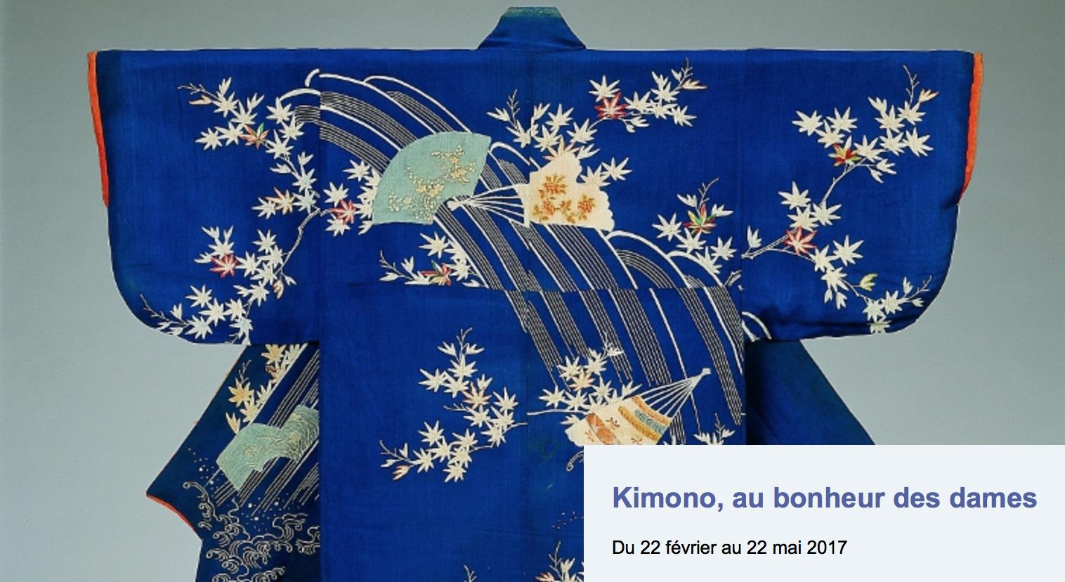 pour mieux évoquer la place des femmes et la vision de leur corps dans la société japonaise mais aussi leurs réinterprétations dans la mode japonaise et française contemporaines