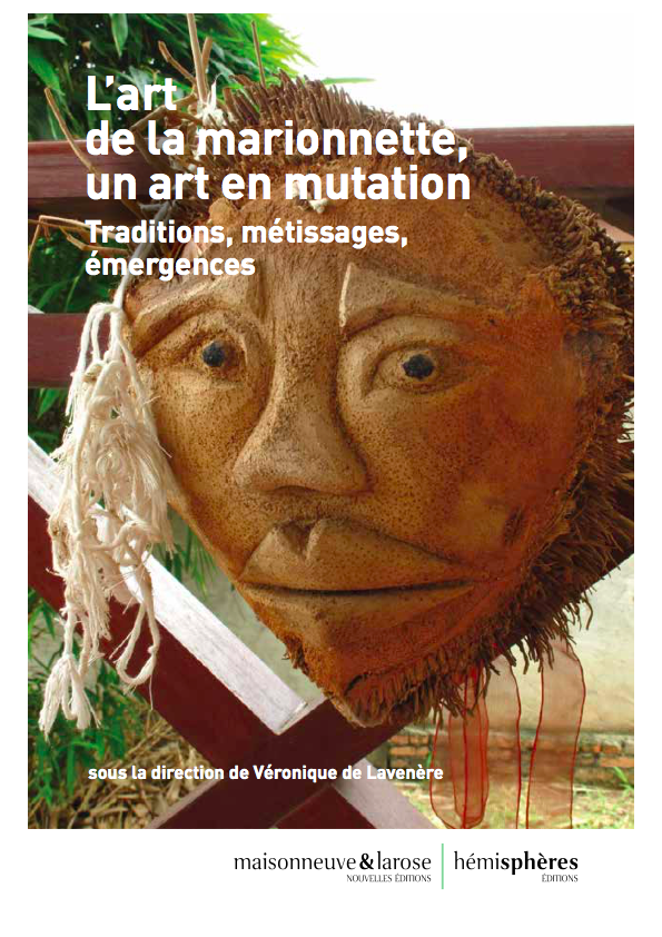 un art en mutation Traditions, métissages, émergences