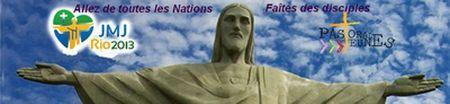 Annonces des messes du 26 mai au 1er juin