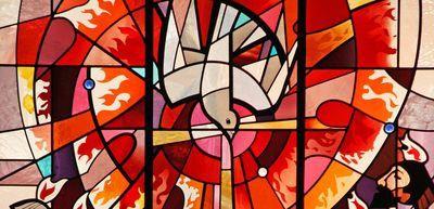 Annonces des messes du 18 au 24 mai