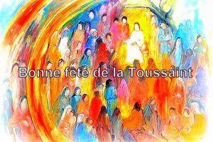"""Résultat de recherche d'images pour """"Fête de la Toussaint"""""""