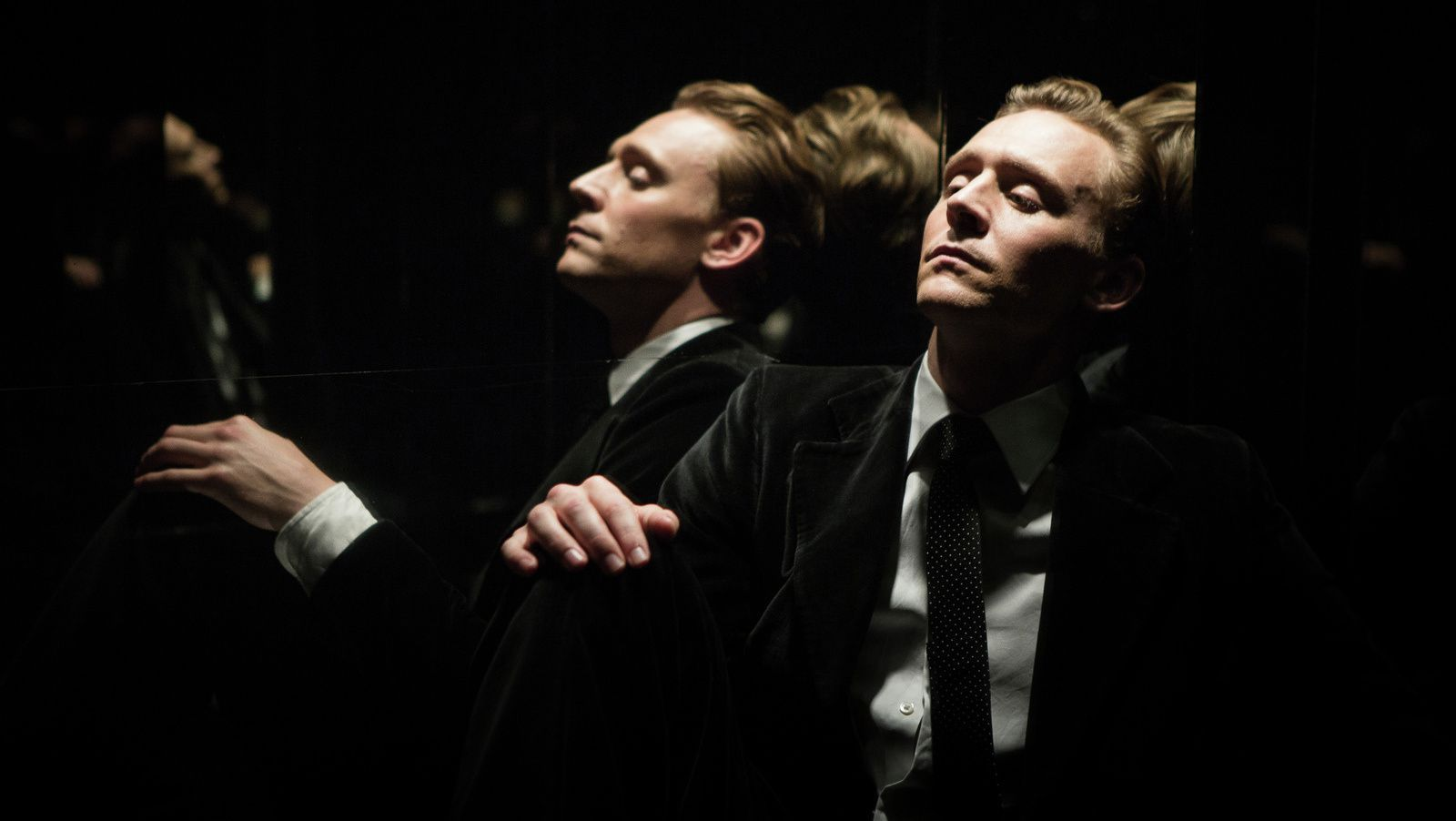 HIGH-RISE | Critique qui tombe de haut