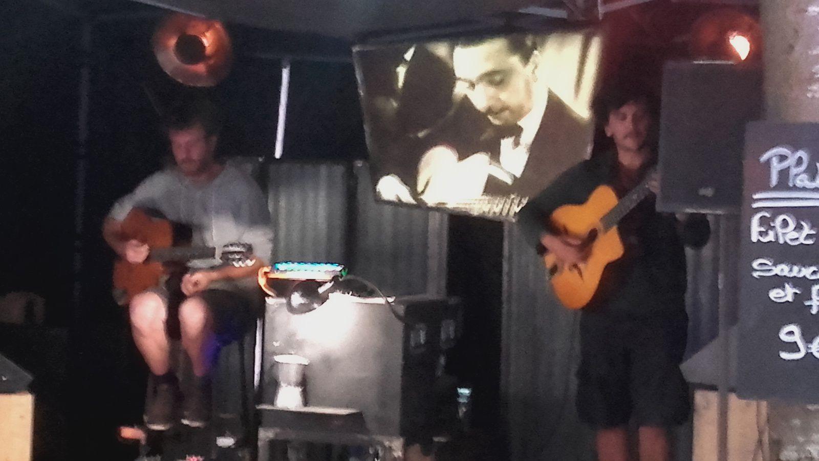 Live 2017