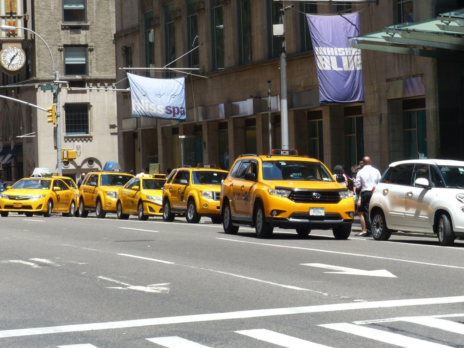 à la veille de la fermeture de ce mythique hotel de Manhattan, ces quelques clichés pris dans cet établissement et alentours en juin 2014....un pur chef d'oeuvre art-déco.
