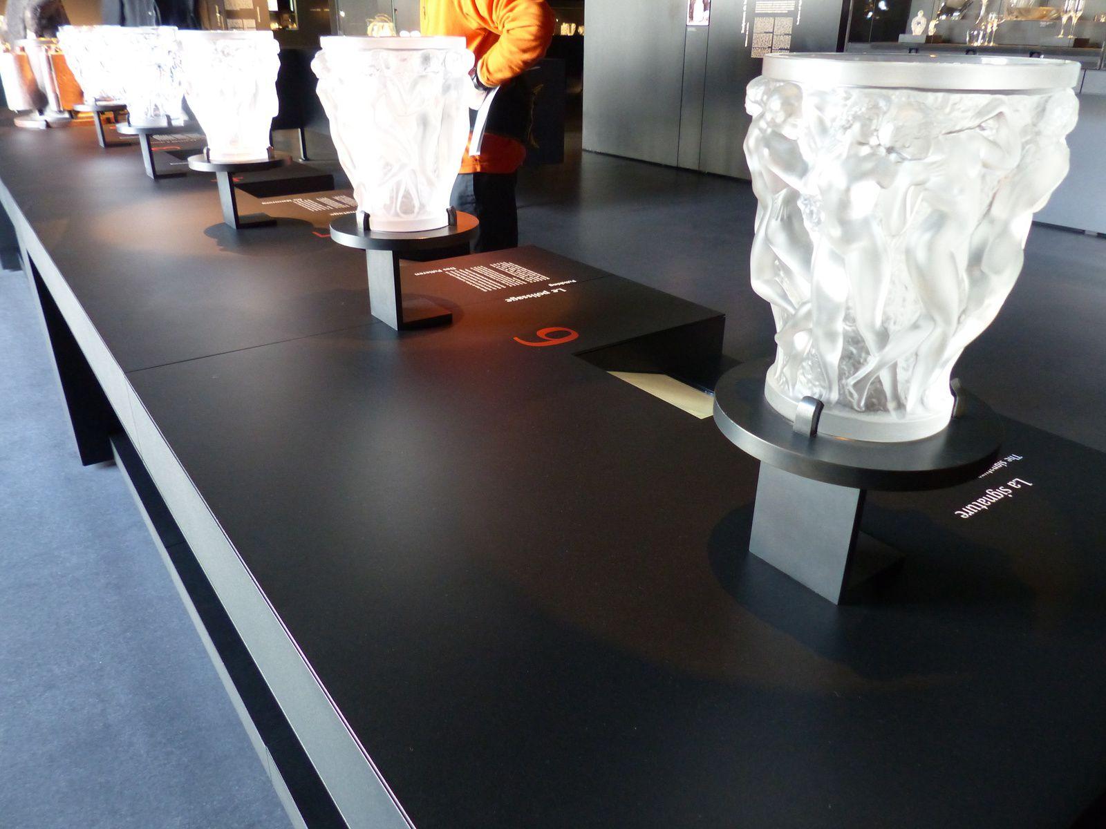 ce musée extraordinaire est à Wingen sur moser/Moselle....