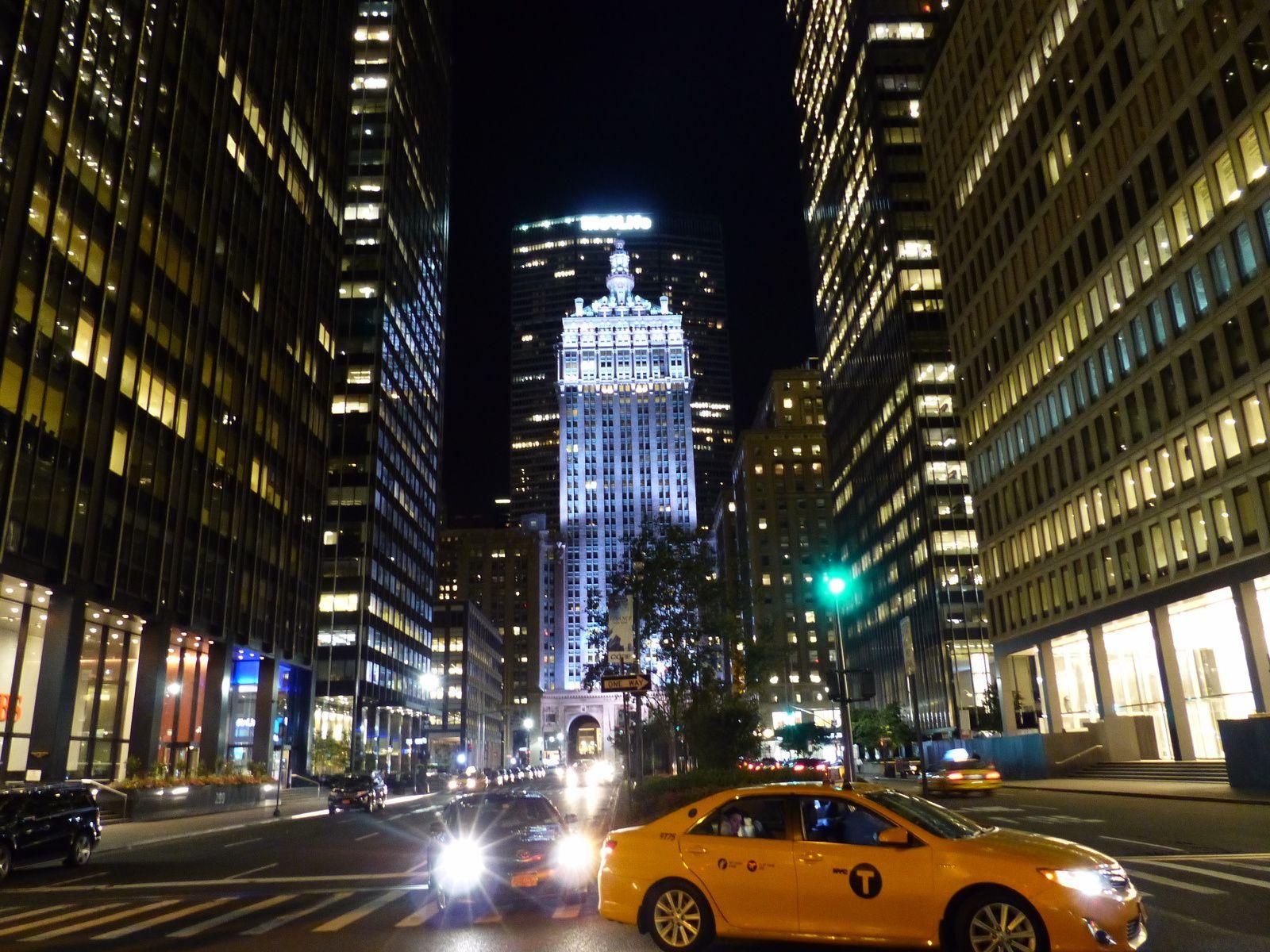 quelques uns des 8000 clichés pris lors de mon passage à NY en juin 2014 et ou je vais retourner d'ici la fin de l'année....tous ces clichés sont JFVC copyright.