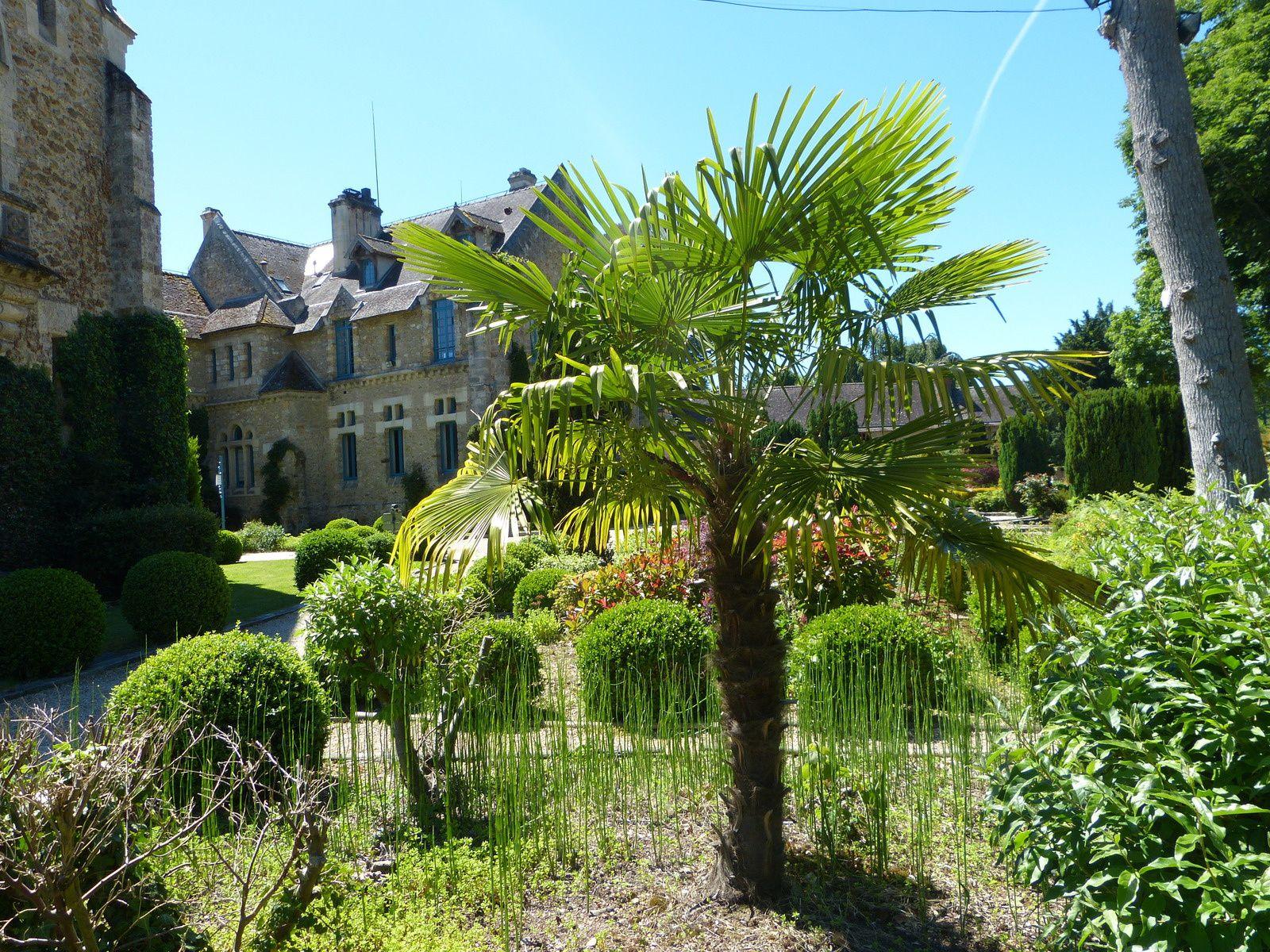 ...que cette Abbaye des Vaux de Cernay dans les Yvelines.....http://www.sortir-yvelines.fr/Chateaux-et-patrimoine/Chateaux-et-Patrimoine-dans-les-Yvelines/visite-decouverte-yvelines/abbaye-vaux-de-cernay.............................