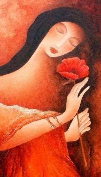 Saint Amour le 9 Août ...