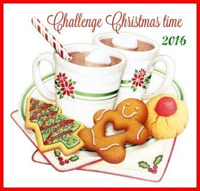 3 belles histoires de Noël
