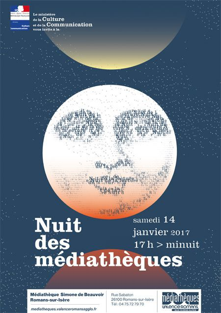 24 heures photo : Nuit