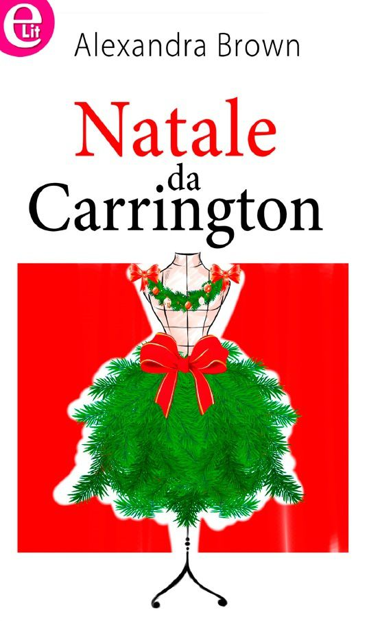 Natale da Carrington