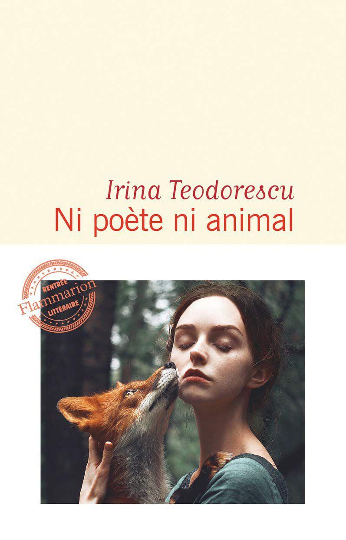 Place au 8e Prix littéraire La Passerelle