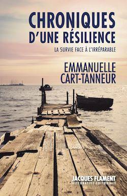 Chroniques d'une résilience