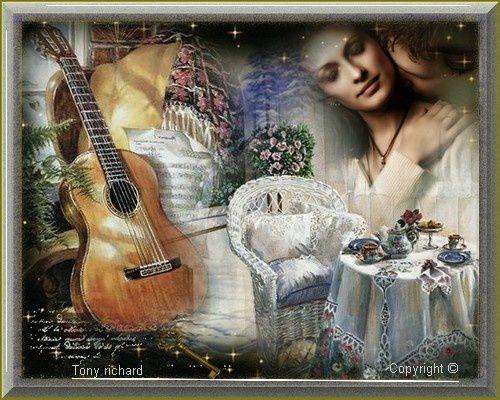 Création Copyright par Tony richard pour Sourire d'un coeur. Tous droits réservés