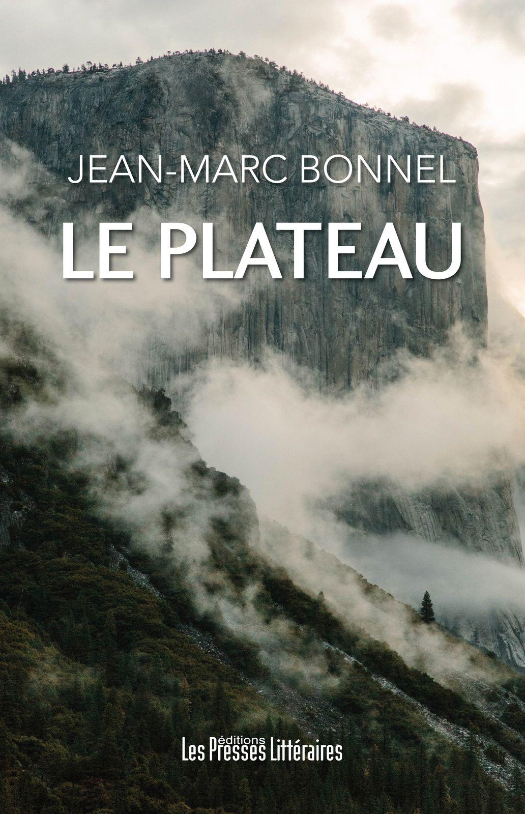 """""""LE PLATEAU"""" PREMIERES REACTIONS"""