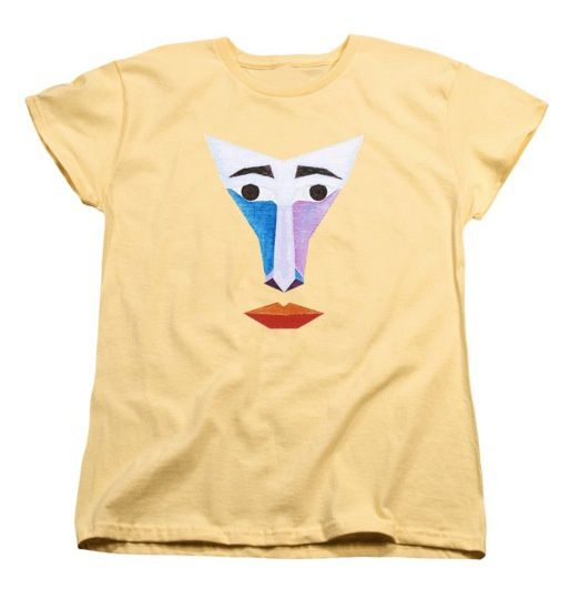 Tee-Shirt d'art - Craving T-Shirts - Tote Bags - Iphone Cases...