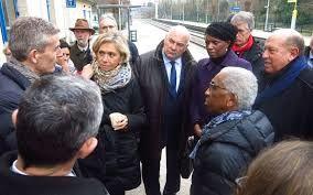 Au Loto Ile de France Mobilités…