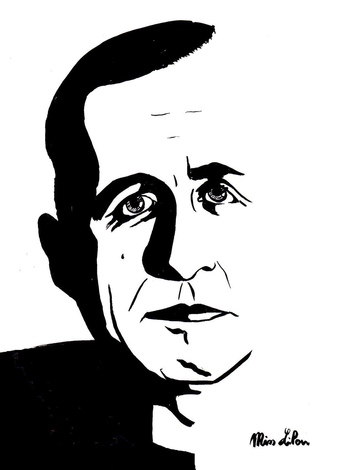 Ambroise CROIZAT ( 1901-1951)
