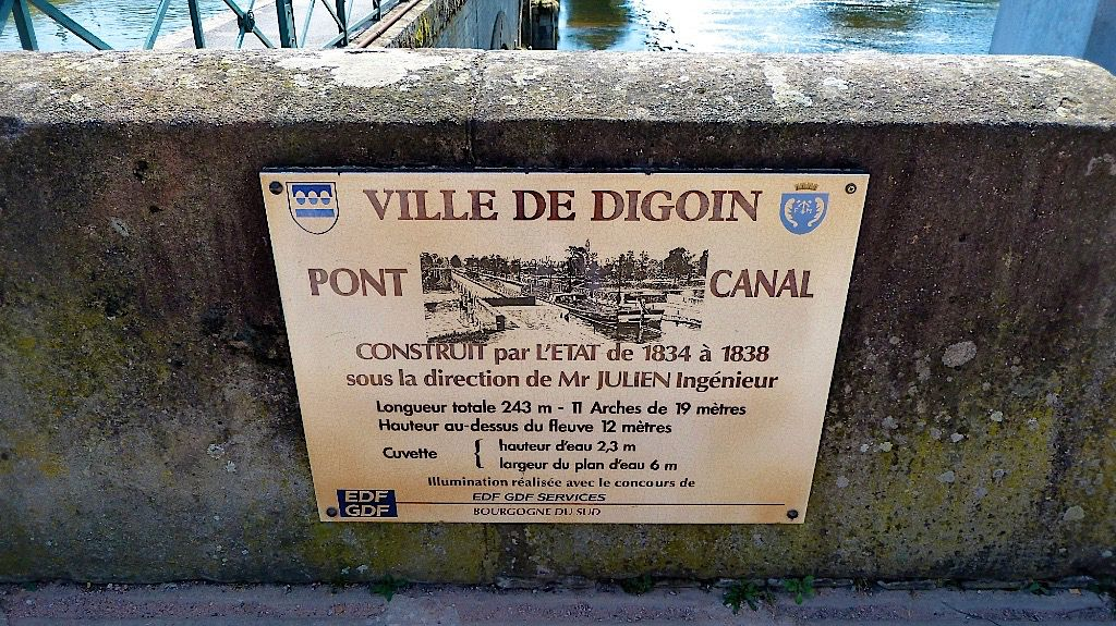 Nous avons parcouru 1460km en ce mois de juillet2020. Pour découvrir et vous faire découvrir de beaux coins de France. Digoin(71)Le Dorat (87)Dirar(16)Gujan-Mestras(33)Le Bugue(24)  Nébouzat(63).
