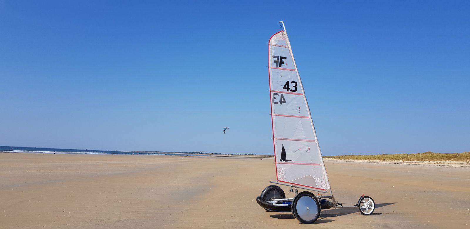 AG des Passagers du vent aujourd'hui et demain ligue 5sport et standard