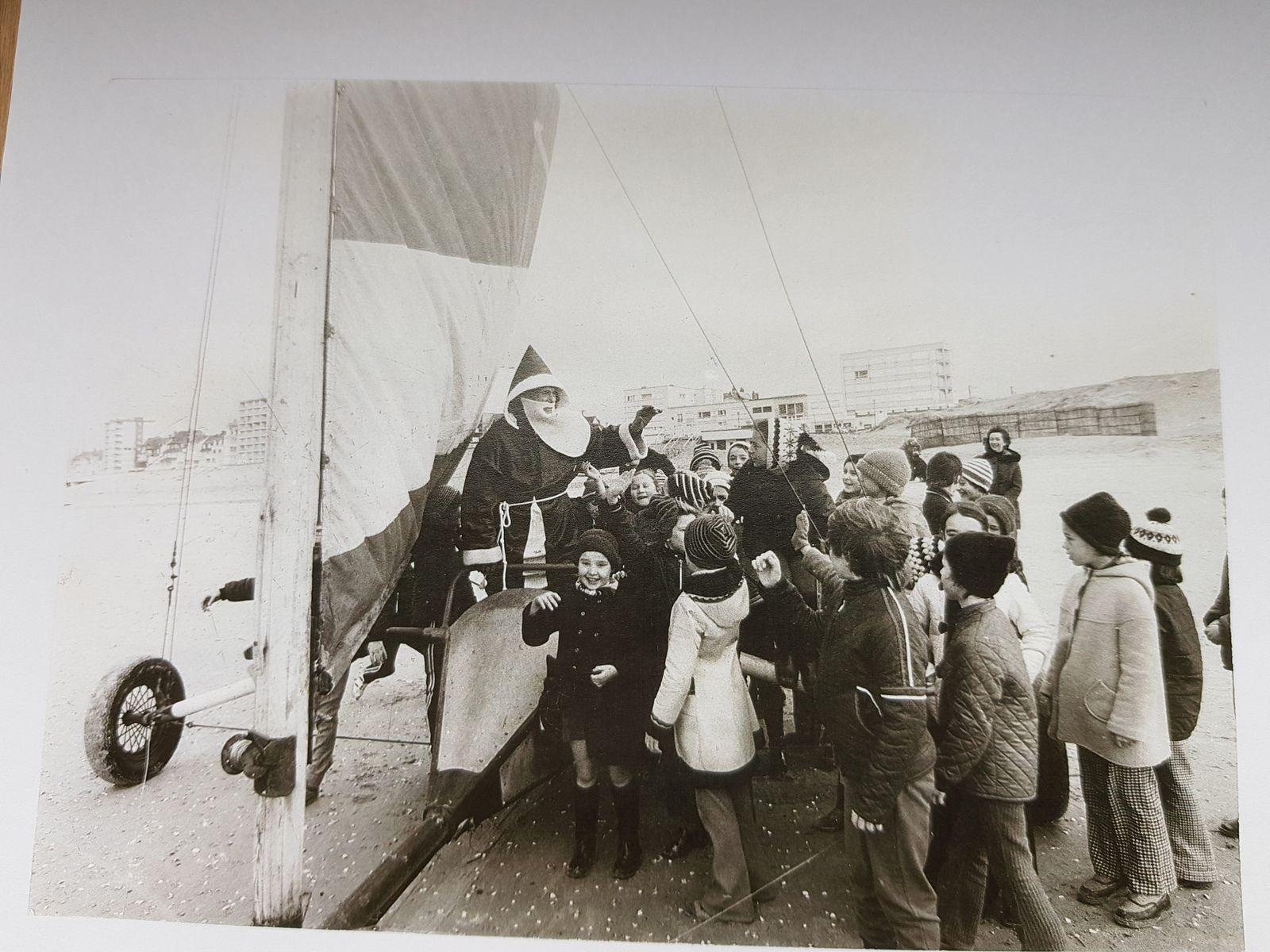 Noël 1971