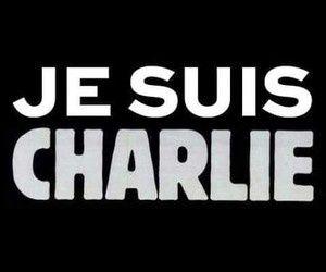 Charlie : rassemblement place de la mairie à 15h