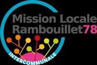 Spécial infos : Mission locale Rambouillet 78