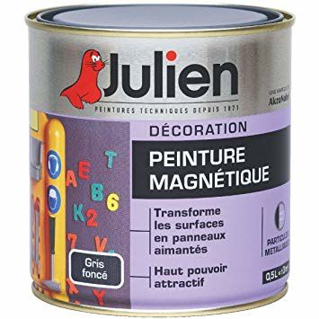 peinture_magnétique