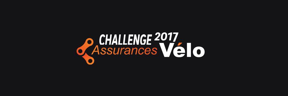 La 2ème étape du challene Assurances Vélo 2017, le 1er avril 2017 : La Morvandelle