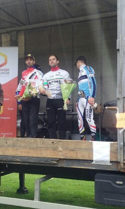 Les résultats du cyclo-cross de Nonancourt (27)