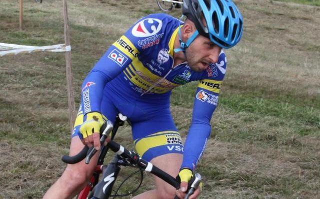 Les résultats de la 2ème journée des championnats du monde masters de cyclo-cross à Mol (Belgique)