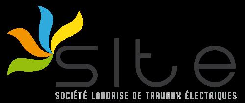 Les résultats du cyclo-cross UFOLEP de Poilly les Gien (45)
