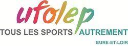 Challenge cyclosport UFOLEP 28 route 2018