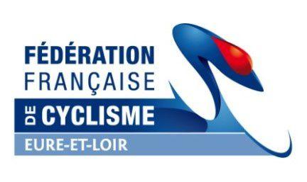 La sélection d'Eure et Loir pour la 1ère manche du challenge régional cades à Joué Les Tours (37)
