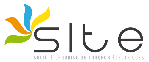 Les engagements des 24 et 25 mars au Dreux CC