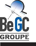 La liste des engagés des courses UFOLEP de Marsauceux (28) du 22/4/18